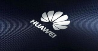 У Huawei может не быть плана по спасению. Новые смартфоны исчезают из магазинов